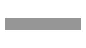 CROSSCAMP - Logo grau