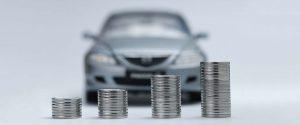 Leasing & Finanzierung
