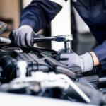 Profi-Servicewerkstatt - Bester Service für Ihren Pkw oder Lkw und bei Teilen und Zubehör
