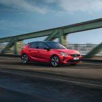 Opel Corsa Neuwagen