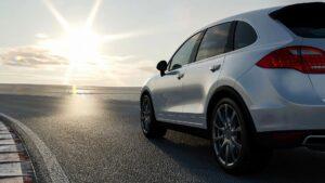Unsere Marken - Fahrzeuge verschiedener Automobilhersteller